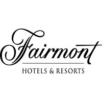 FairmontLogo