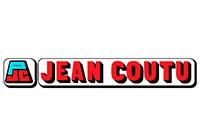 pjc pharmacie jean coutu logo
