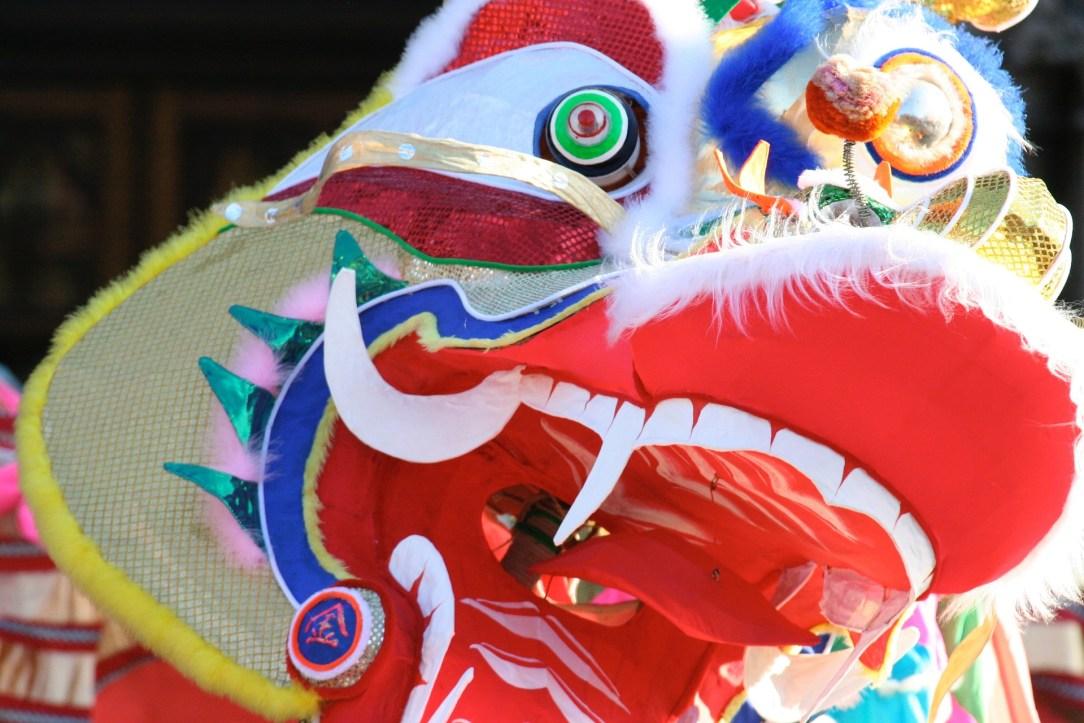 dragon-1621805_1920.jpg