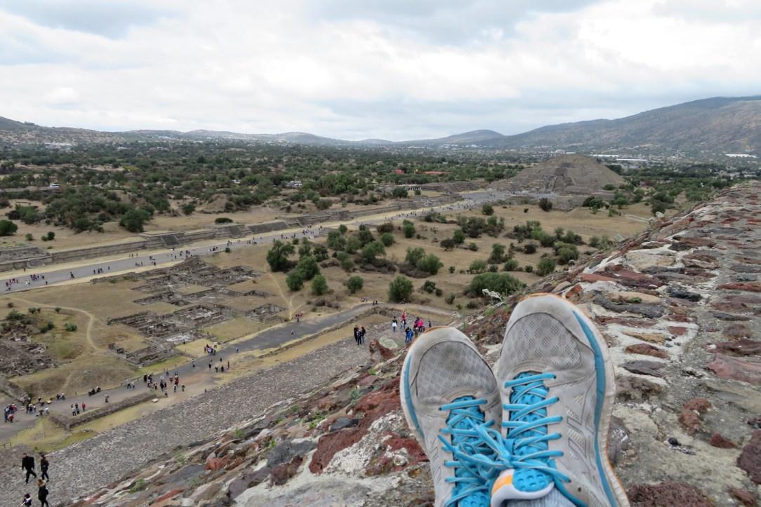 Teotihuacan 6.jpg