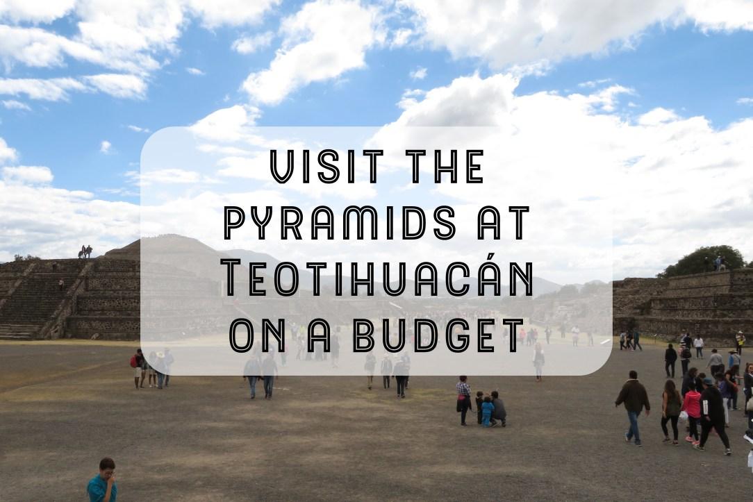 Teotihuacan Title Card.jpg