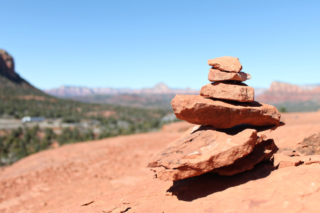 Bell Rock 2