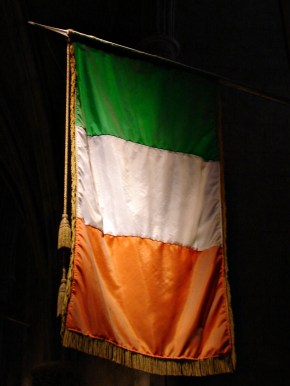 Dublin 7.jpg