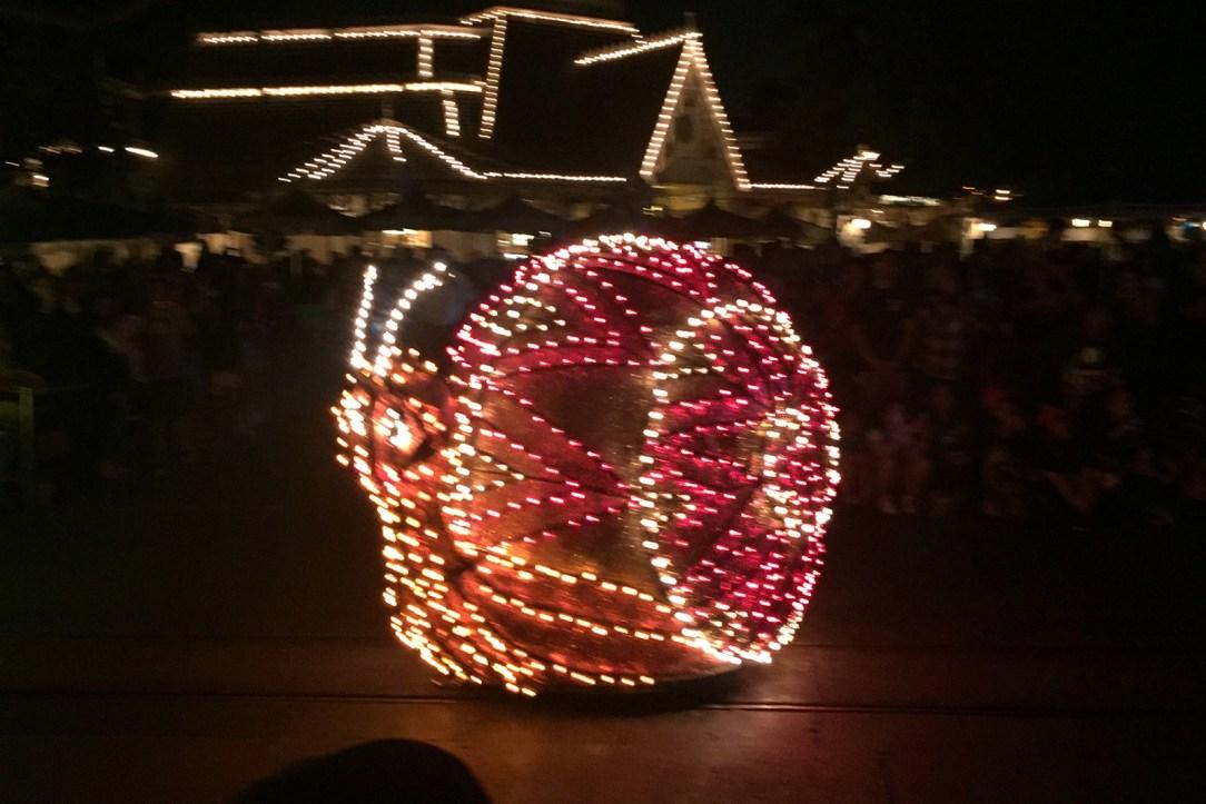 Disneyland 11.jpg