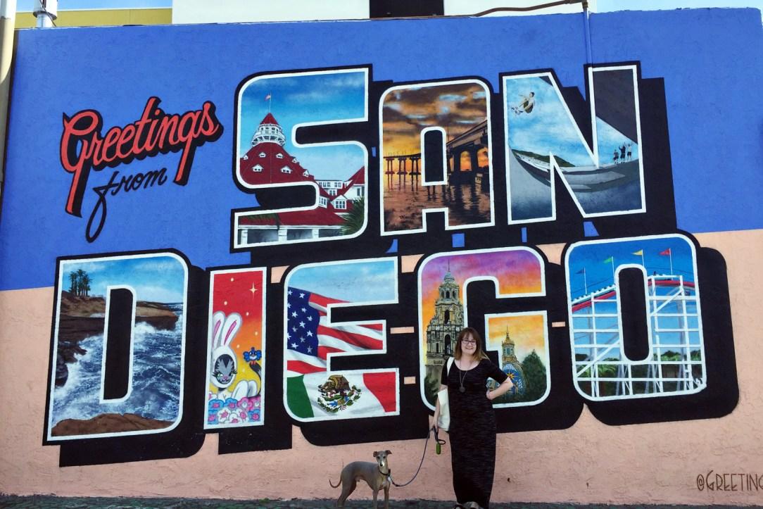 San Diego Mural.jpg