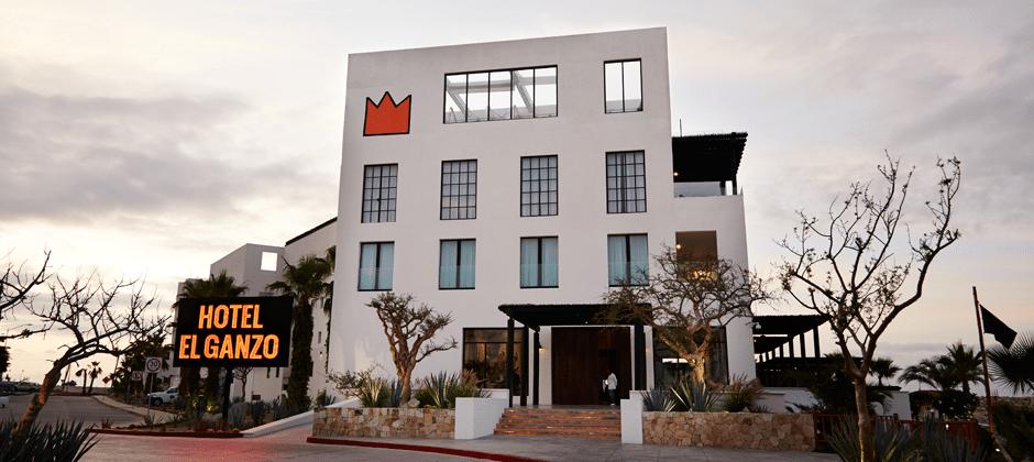 Hotel el Ganzo Cabo.png
