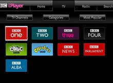 How to Get BBC iPlayer in USA - Watch outside UK