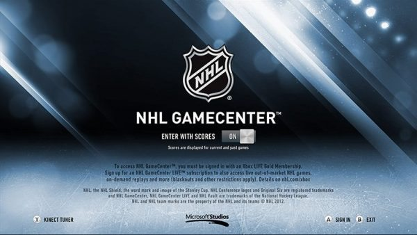 Bypass NHL.TV Blackout - Unblock with VPN or DNS Proxy ?