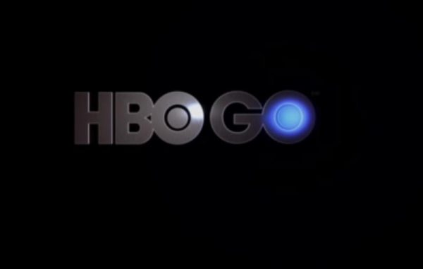 How to Watch HBO GO in India