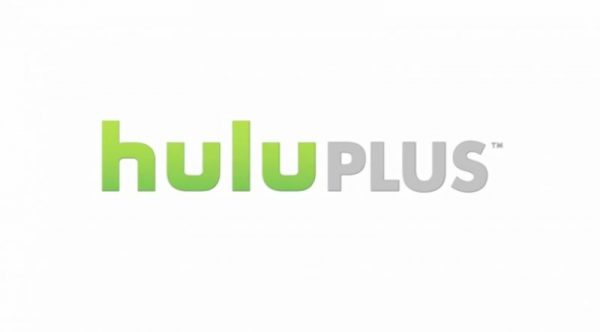 Watch Hulu outside USA in Canada Australia and UK