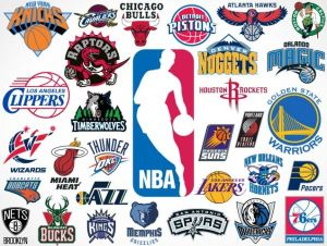 Bypass NBA League Pass Blackouts, avoid loosing access to any games
