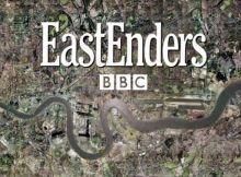 Watch Eastenders online for free outside UK.
