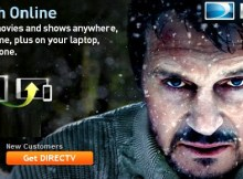 How to unblock and watch DirecTV Everywhere outside USA using VPN or Smart DNS Proxies