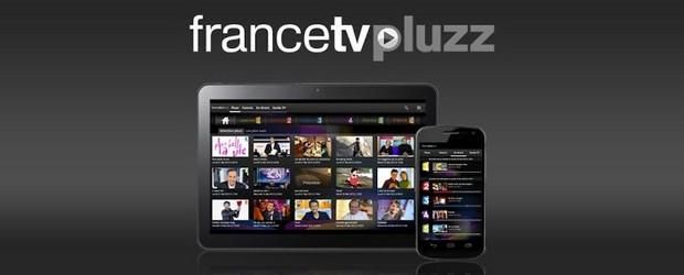 How to unblock and watch FranceTV Pluzz outside France using Smart DNS or VPN