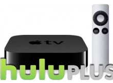 How to unlock and watch Hulu Plus on Apple TV outside USA using Smart DNS proxies or VPN