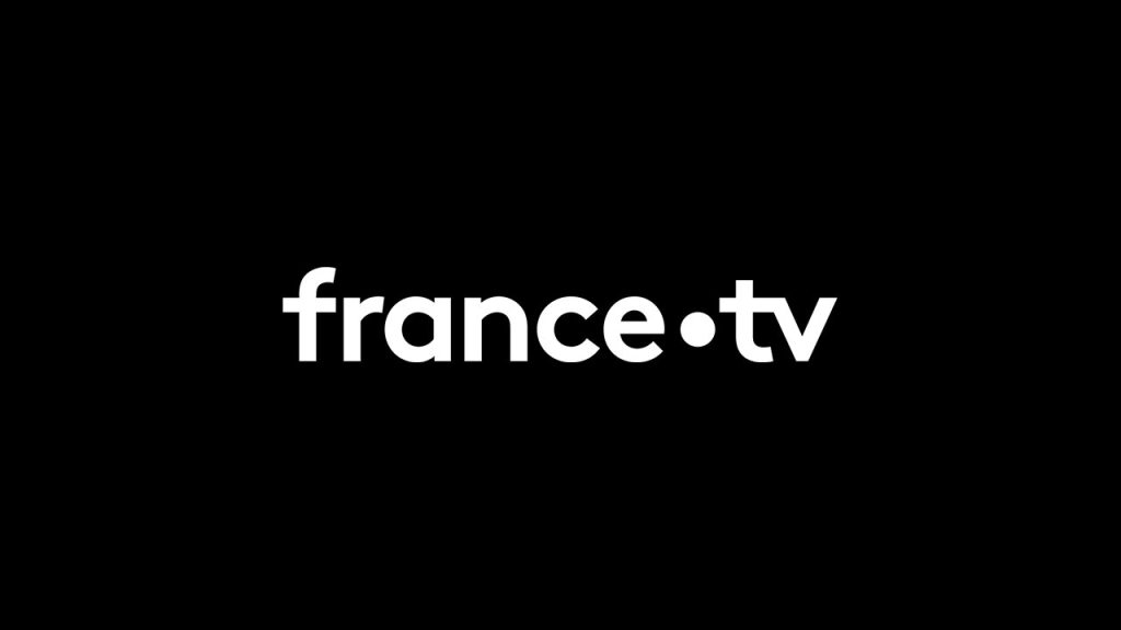 Watch FranceTV anywhere