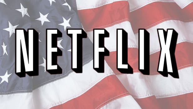 Best Smart DNS Proxy for American Netflix - Unblock US Netflix Abroad