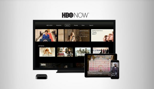 How to Watch HBO GO Outside the US – Unblock & Access Game of Thrones, Westworld, Veep & More!