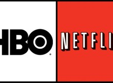 Netflix vs HBO Now - Compare Price, Content, Devices and Reach