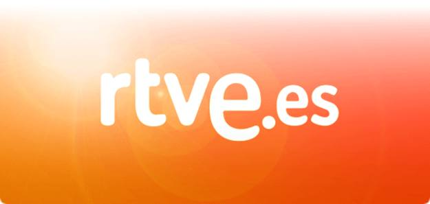 How to unblock and watch RTVE.es outside Spain - Smart DNS Proxy or VPN