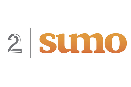 How to unblock and watch TV2 Sumo outside Norway - Smart DNS or VPN