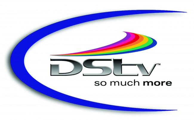 DSTV Outside South Africa - How to unblock watch - The VPN Guru