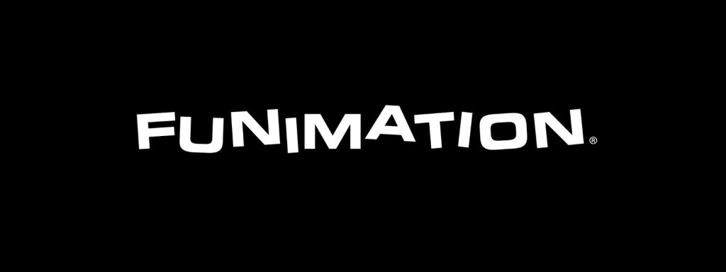 How to Unblock and Watch Funimation outside USA via VPN and Smart DNS