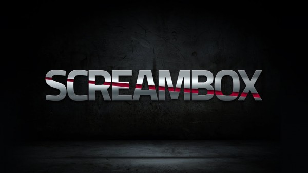 How to Unblock and Watch Screambox Outside US using VPN or Smart DNS Proxy