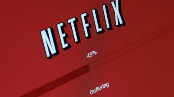 Common Netflix Problems Errors - How to Fix - The VPN Guru