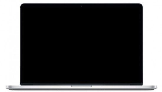 Netflix Black Screen Error - How To Fix