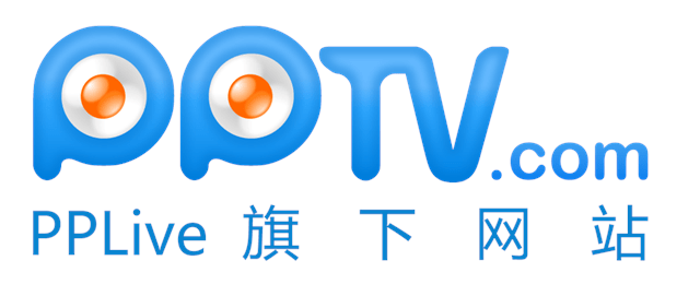 PPTV Outside China - Unblock Watch with VPN Proxy