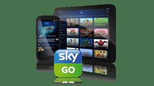 Sky Go Spain - Unblock UK TV abroad as an Expat