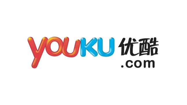 Unblock Youku outside China - Watch with VPN Proxy