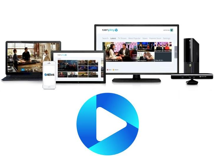 How to Watch TenPlay outside Australia - The VPN Guru