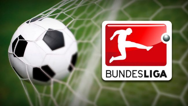 How to Watch Bundesliga Free Live Online VPN DNS Proxy - The