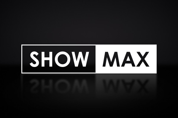 How to Unblock Showmax outside South Africa - Watch using VPN