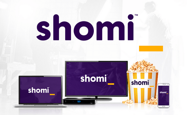 How to Unblock and Watch Shomi outside Canada with VPN