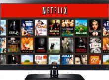 So schaut man US-amerikanisches Netflix auf deinem Smart TV, außerhalb den USA – VPN und Smart DNS Proxys