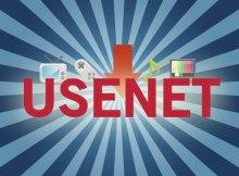 Usenet Explained - Benefits, Advantages, and Top Usenet Providers