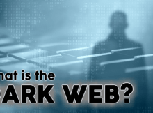 How to Access the Dark Web? What is the Deep Web?
