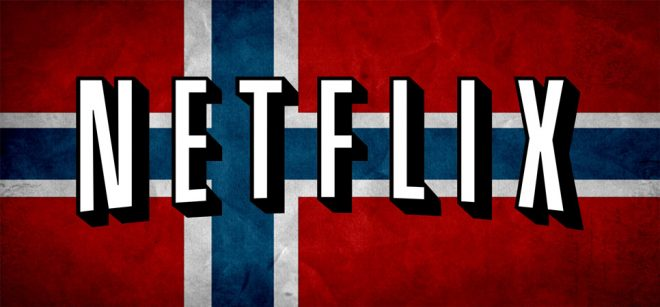 How to Watch American Netflix in Norway