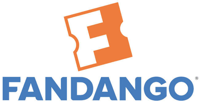 How to Watch FandangoNow Outside USA Unblock with VPN