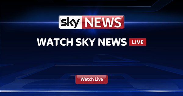 How to Watch Sky News outside UK Unblock with Smart DNS:VPN