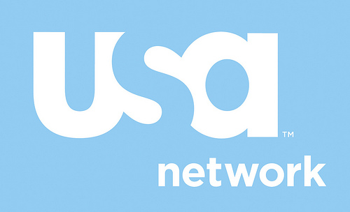 How to Watch USA Now Network outside US Unblock with VPN or Smart DNS