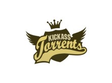 Download KickAss Torrents Anonymously via VPN Proxy