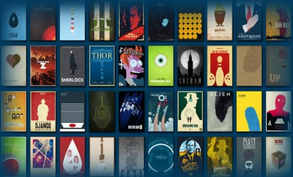 How to Install Best Kodi 17 Addons Guide