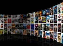 Top 5 Netflix Alternatives in 2016 to Watch outside USA