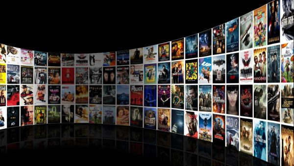 Top 5 Netflix Alternatives in 2020 to Watch outside USA