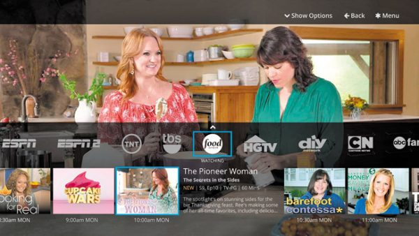 Watch Sling TV on Roku outside USA Unblock via VPN DNS Proxy