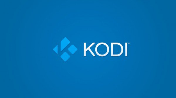What is Kodi? Stream Free Movies & TV Shows